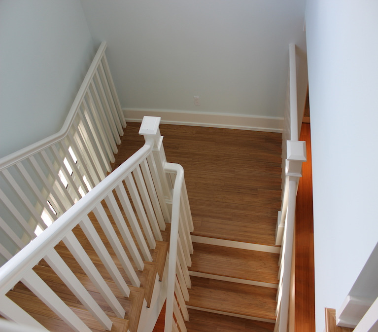 Stair Parts, Supplies U0026 Stair Building Materials | Stair ...